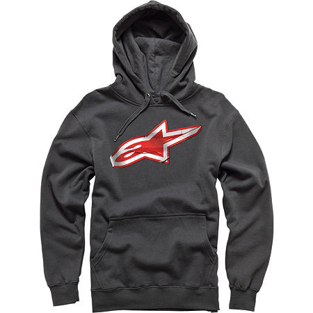 Alpinestars Sticky Hoody - Main