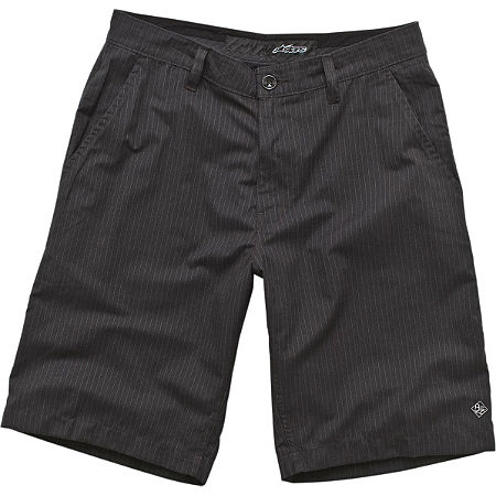 Alpinestars Stadium Shorts - Main
