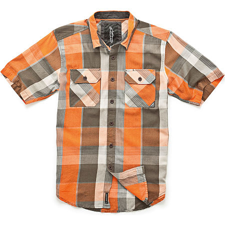 Alpinestars Stat Shirt - Main