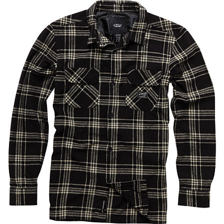 Alpinestars Trast Long Sleeve Shirt - Main