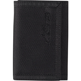 Alpinestars Wallet - Tactics - FMF Folded Wallet