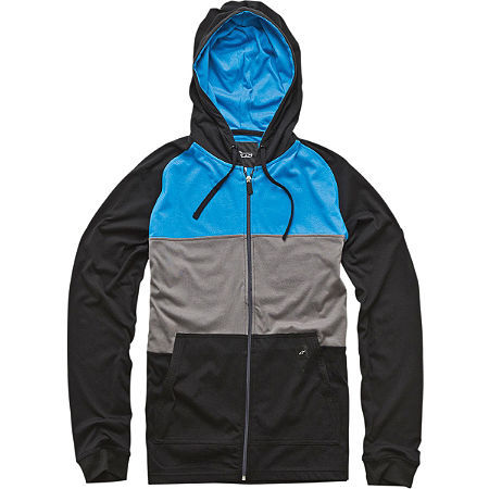Alpinestars Union Hoody - Main
