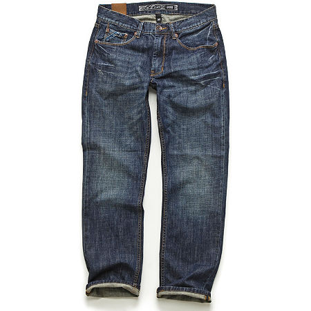 Alpinestars Vagabond D Pants - Main