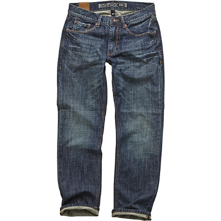 Alpinestars Vagabond Denim Pants - Main