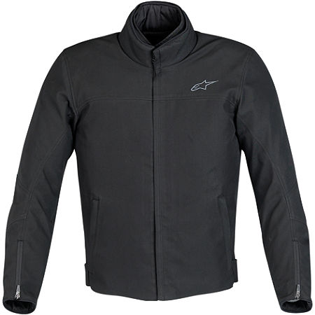 Alpinestars Verona Waterproof Jacket - Main