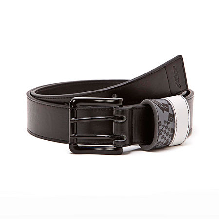 Alpinestars Diverse Belt - Main