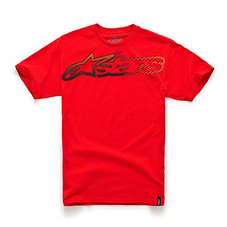 Alpinestars Depth T-Shirt - Main