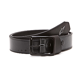 Alpinestars Eminent Belt - Fly Racing Title Belt