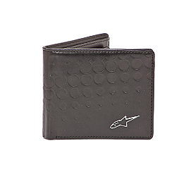 Alpinestars Eminent Wallet - Alpinestars GS Executive Wallet