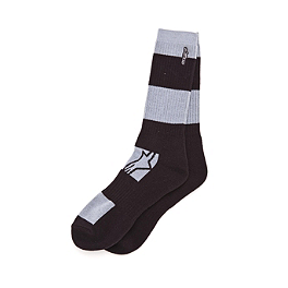 Alpinestars Federation Socks - Alpinestars Smash Socks