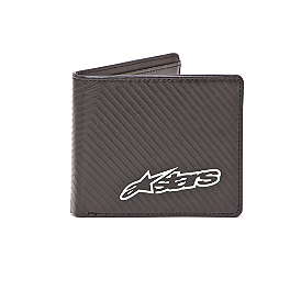 Alpinestars Merge Wallet - Alpinestars GS Executive Wallet