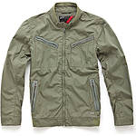 Alpinestars Psycom Jacket - Utility ATV Mens Casual