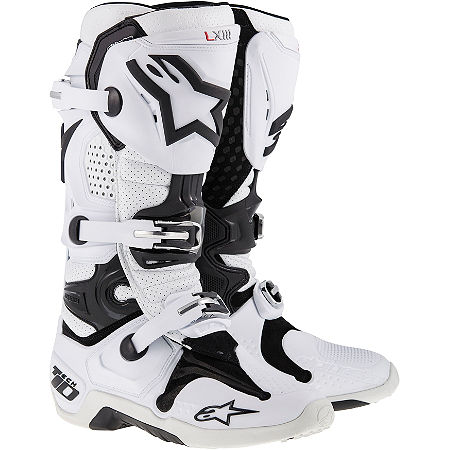 2014 Alpinestars Tech-10 Boots - Main