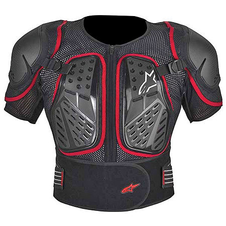 Alpinestars Bionic S 2 Jacket - Main