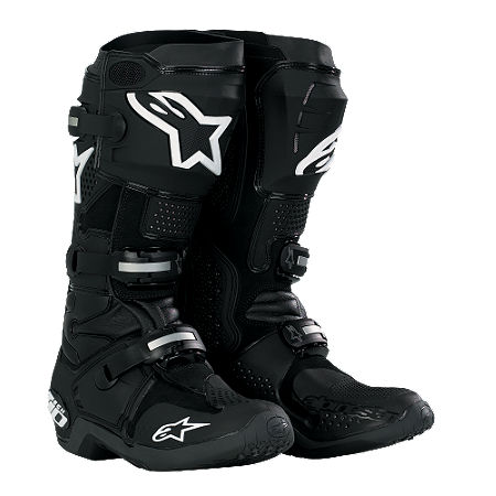 Alpinestars Tech-10 Boots - Main