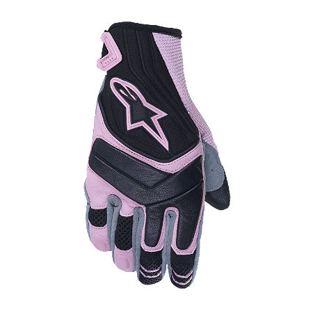 Alpinestars Stella SMX-4 Gloves - Main