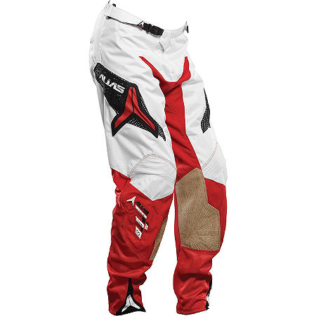 2014 Alias A1 Pants - Main