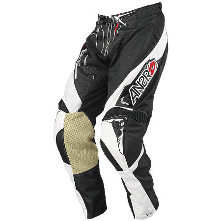 2010 Answer Limited Editition James Stewart Pants - Equalizer - Main