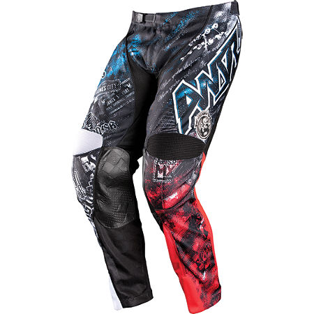 2012 Answer JSC Seven Pants - Main