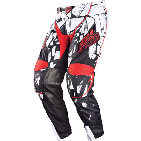 2012 Answer JSC Shatter Pants - Main