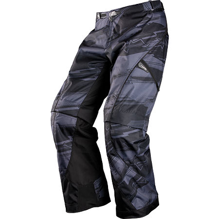 2012 Answer Mode Pants - Main