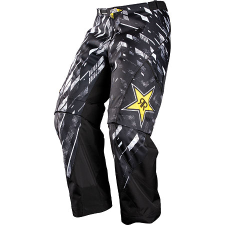 2012 Answer Mode Rockstar Pants - Main