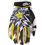 2012 Answer Rockstar Gloves - PANTS Dirt Bike Gloves