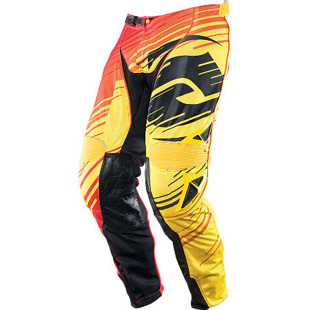 2014 Answer Alpha Air Pants - Main