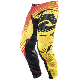 2014 Answer Alpha Air Pants - 2013 Answer Alpha Pants
