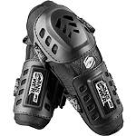 2013 Answer Apex Elbow Guards - Answer Utility ATV Elbow and Wrist