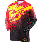 2013 Answer Alpha Jersey - Answer Dirt Bike Riding Gear