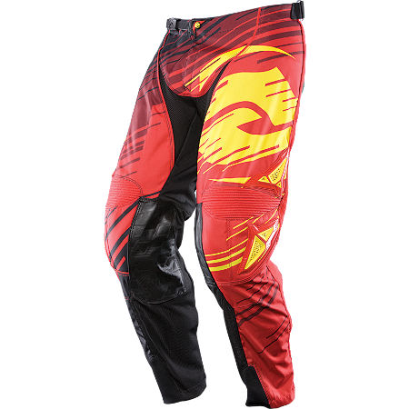 2013 Answer Alpha Pants - Main