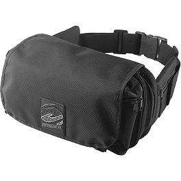 2013 Answer Fanny Pack - Scott Six Days Hip Pack