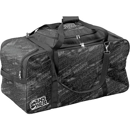 2013 Answer Rider Bag - Main