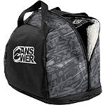 2013 Answer Helmet Bag - Answer Utility ATV Bags