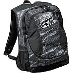 2013 Answer A11 Backpack - Answer Dirt Bike School Supplies