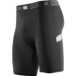 2013 Answer Evaporator Shorts - 2013 MSR Short Skins
