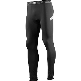 2013 Answer Evaporator Tights - 2013 Answer Evaporator Long Sleeve Undershirt