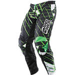2013 Answer Ion Pants -  Dirt Bike Riding Pants & Motocross Pants