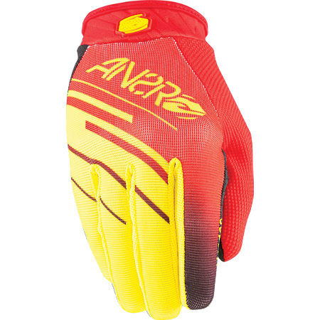 2013 Answer JSC Rush Gloves - Main