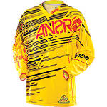 2013 Answer JSC Rush Jersey - Discount & Sale Utility ATV Jerseys