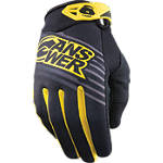 2013 Answer Mode Gloves - Answer Dirt Bike Riding Gear