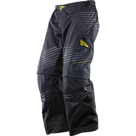 2013 Answer Mode Pants - Main