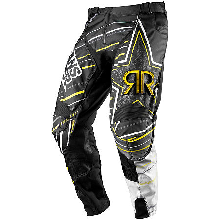 2013 Answer Rockstar MSN Collaboration Pants - Main