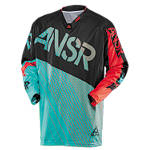 2014 Answer Alpha Jersey - Answer Dirt Bike Riding Gear