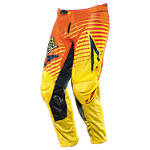 2014 Answer Ion Breeze Pants - In The Boot Utility ATV Pants
