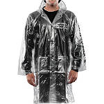 Answer Raincoat - Answer Dirt Bike Riding Gear