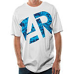 Answer Recon T-Shirt - Answer Motorcycle Mens Casual