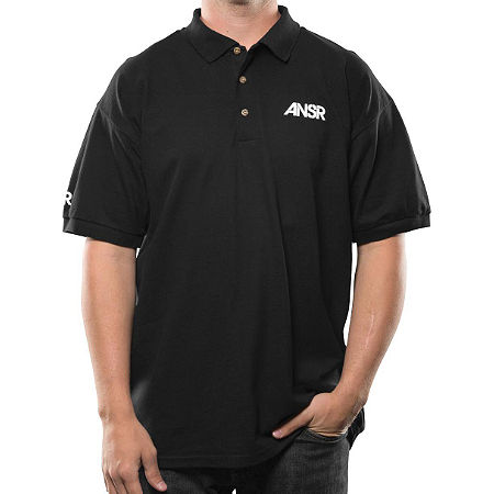 Answer Repshirt Polo - Main