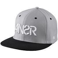 Answer Stencil Flexfit Hat